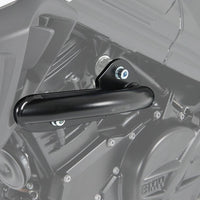 BMW F800R Protection - Engine Guard