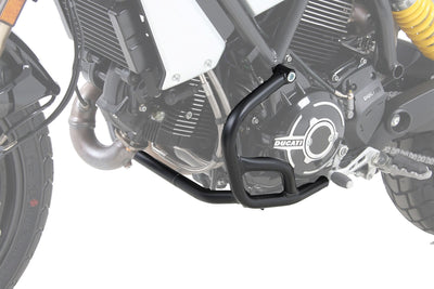 Ducati Scrambler 1100 (2018-) Protection - Engine Guard