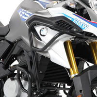 BMW G 310 GS Protection - Tank Guard - Motousher