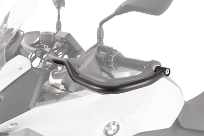 BMW F 900 XR Protection - Handle Bar Guard