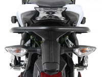 Kawasaki Z 650 Protection - Rear Tail Guard