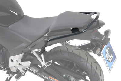 Honda CB 500X Protection - Rear Guard