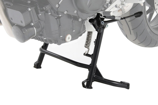 BMW F800R Stand - Centre Stand.