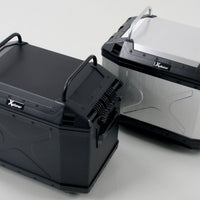 Top case 45L Xplorer.