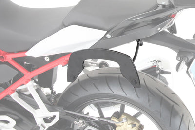 BMW R1250R Carrier - Sidecases C-Bow