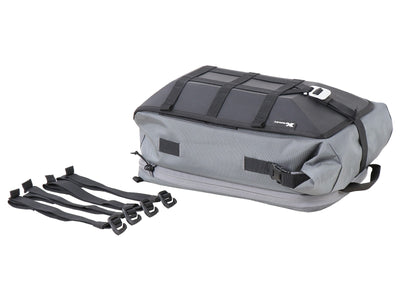 Rear Softbag XTravel Incl. Belt