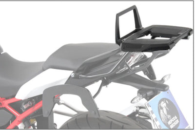 BMW R1250R Carrier - Top Case Carrier