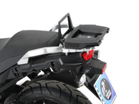 Suzuki V-Strom 650 Carrier – Top Case Carrier