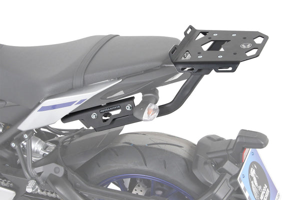 Yamaha MT 09 Carrier - Mini Rack (ANTHRACITE).