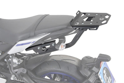 Yamaha MT 09 (2018-) Carrier - Mini Rack