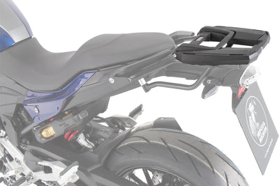 BMW F 900 XR Carrier - Top Case Carrier