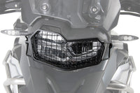 BMW F850GS Protection - Headlight Grill