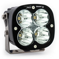 Aux LED 4000 Lu (pair) - XL Laser High Speed Spot