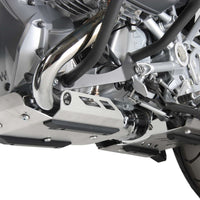 BMW R1200GS LC Protection - Skid Plate.