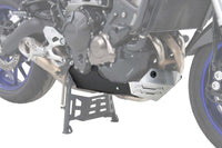 KTM Duke 790 Protection - Engine Sump / Skid Plate