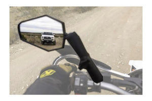 Adventure Mirror :- Double take Adventure Mirror (Set) - Motousher