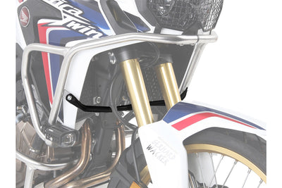Honda Africa Twin Protection - Tank Guard Off Road Tube