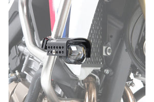 Aux LED Light - Fog lights Flooter