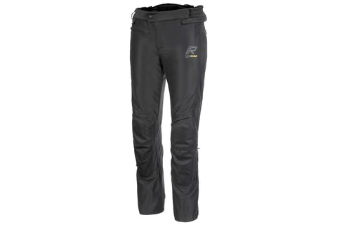 AirAll - Riding Trouser | Hot, Warm