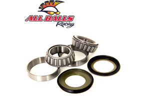 BMW F650GS Spares - Steering Bearing