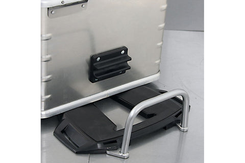Top case Bracket for Alu Standard