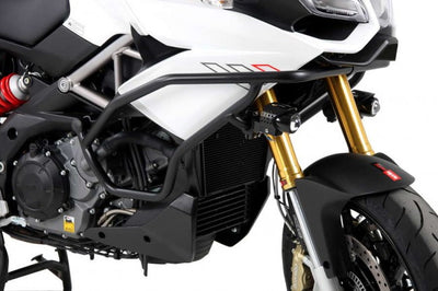 Aprilia Caponord 1200 Protection - Engine Guard