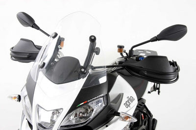 Aprilia Caponord 1200 Protection - Hand Guard