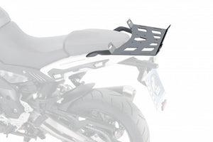 Aprilia Caponord 1200 Rear Rack - Enlargement - Motousher