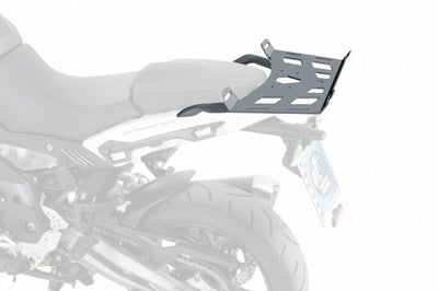Aprilia Caponord 1200 Rear Rack - Enlargement