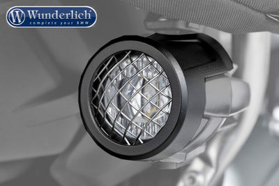 BMW Motorrad Protection - Auxiliary Lights Spider Protect (SPIDER)