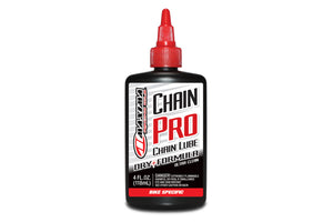 Bike Chain Pro Chain Lube - Motousher
