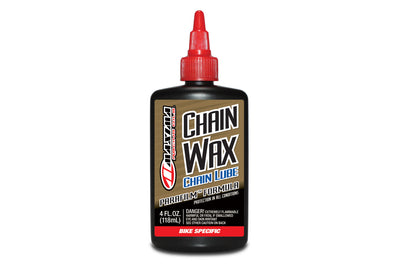 Bike Chain Wax