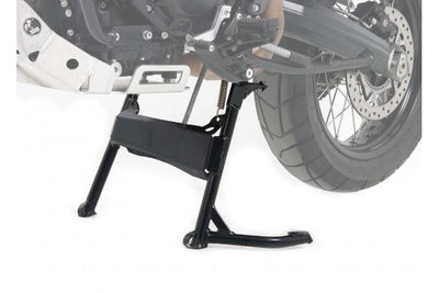 BMW F650GS Twin Center Stand