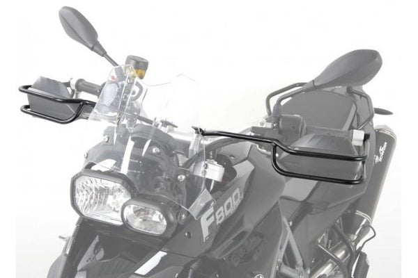 BMW F650GS Twin Protection - Hand Guard.