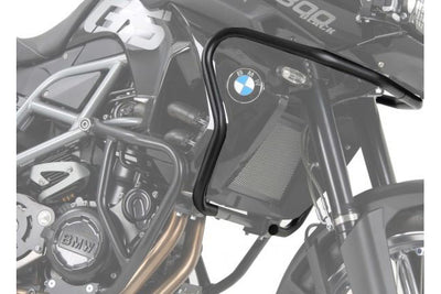 BMW F650GS Twin Protection - Tank Guard