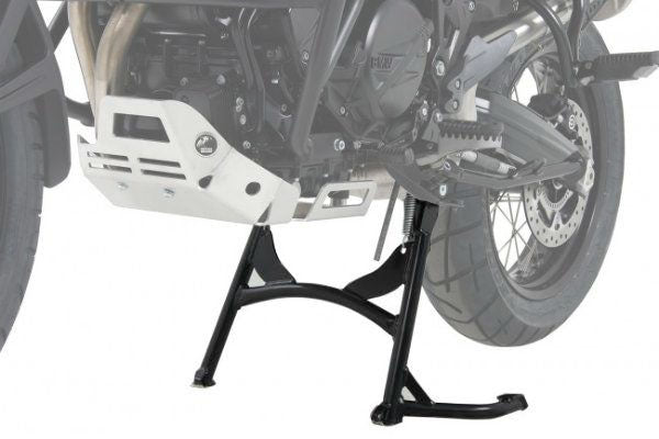 BMW F800GS Stand - Centre Stand.