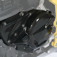 BMW F800GS Styling - Engine Cover.