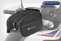 "BMW F750GS Luggage - Tank Bag ""Sports Edition"""