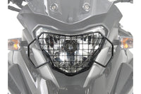 BMW G 310GS Protection - Headlight Guard