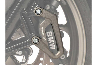 BMW K1600 Protection - Brake Caliper Cover (front)
