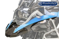 BMW R1200GSA Styling - Beak Front (Carbon)