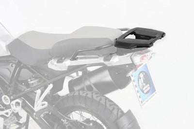 BMW R 1200R Carrier - Top Case Carrier