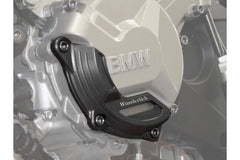 BMW S1000RR  Protection - Cover Engine Case