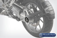 BMW R1200GS Styling - Hub Cover