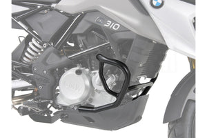 BMW G 310GS Protection - Engine Guard