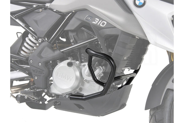 BMW G 310 GS Protection - Engine Guard.