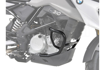 BMW G 310 GS Protection - Engine Guard