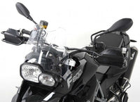 BMW F650GS Twin Protection - Hand Guard
