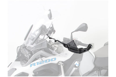 BMW R1200GS  Protection - Hand Guard