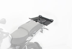 BMW R1200GS Rear Rack - Enlargement